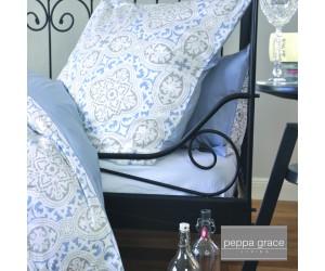 Peppa Grace Wendebettwäsche-Set Leon