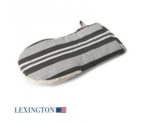 Lexington Fall - Kochhandschuh
