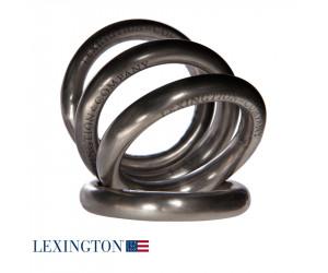 Lexington Serviettenring Holiday Living Napkin Ring