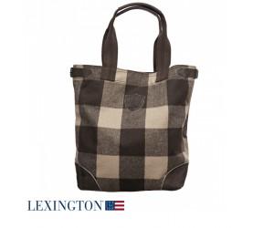 Lexington Danbury Bag