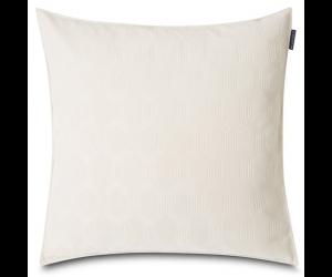 Lexington Dekokissen Jaquard Cotton Velvet off white ( 2 Größen)