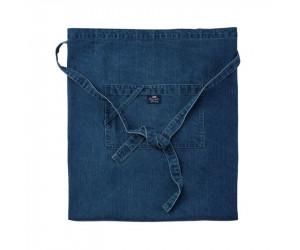 Lexington Halbschürze Jeans Denim