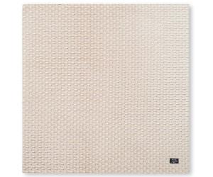 Lexington Servietten Printed Cotton Twill Napkin beige / multi (50 x 50 cm) 6 Stk