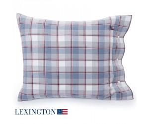 Lexington Bettwäsche Flanell Check