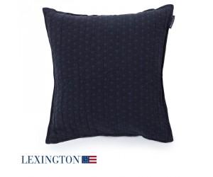 Lexington Dekokissen Star navy