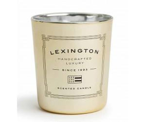 Lexington Duftkerze Holiday Scented Candle Magic Woods (8x9,3cm)