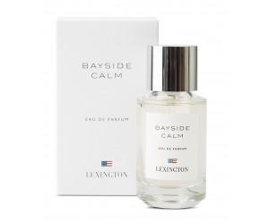 Lexington Parfum Casual Luxury Bayside Calm  Women 50 ml