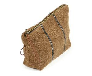 Libeco Pouch Gus (23x16cm)