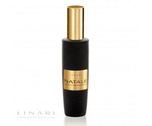 Linari Raumspray limited Edition Natale