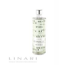 Linari Refill Onice
