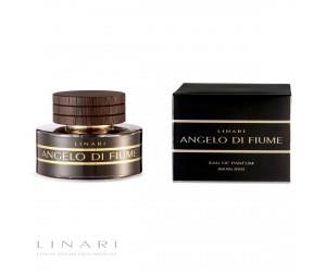 Linari Parfum Angelo de Fiume
