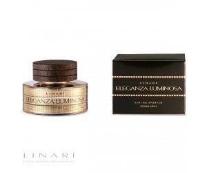 Linari Parfum Eleganza Luminosa