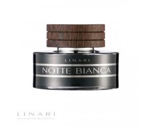 Linari Parfum Notte Bianca