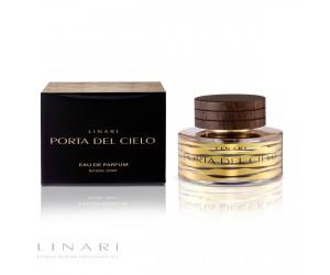Linari Parfum Porta Del Cielo