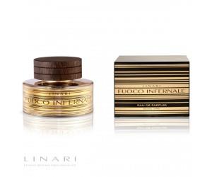 Linari Parfum Fuoco Infernale