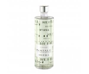 Linari Refill limited Edition Natale
