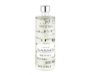 Linari Refill Sasso