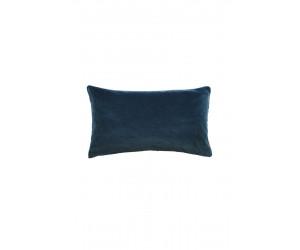 Himla Dekokissen Indra blau (30 x 50cm)