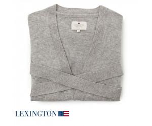 Lexington Damenmantel Cashmere Magnolia