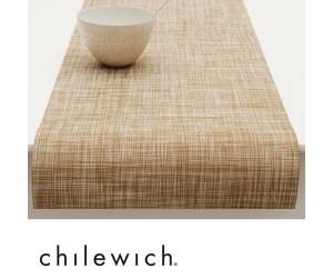 Chilewich Läufer Micro goldenrod