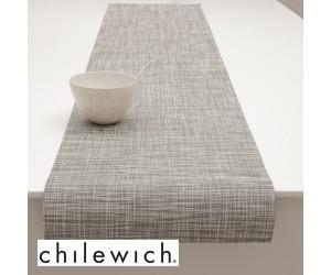 Chilewich Läufer Micro moonstone