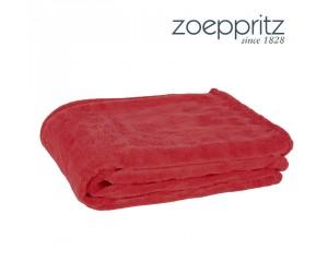 Zoeppritz Plaid Microstar terra-275