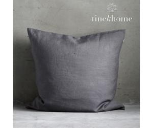 Tine K Home Dekokissenbezug Moon ash
