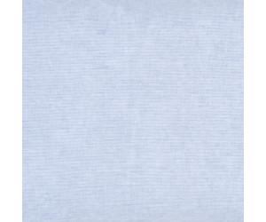 CF Einschlaglaken Bittersweet hellblau -056 (2 Größen)