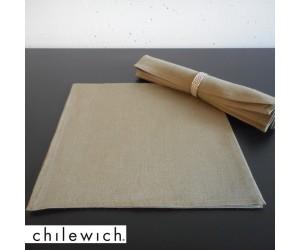 Chilewich Serviette Single moss