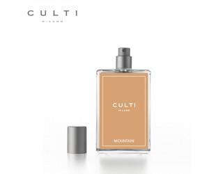Culti Raumspray Mountain