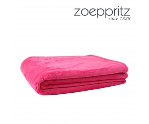 Zoeppritz Plaid Microstar wild lavendel-445
