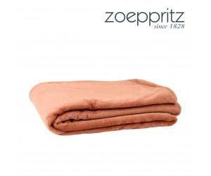 Zoeppritz Plaid Microstar holz-855