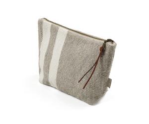 """Libeco Mini Tasche Charlotte """"Multi Stripe"""""""
