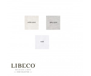 Libeco Musterlasche Vorhang Casper