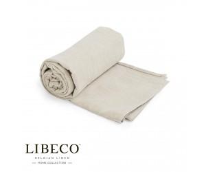 Libeco Tagesdecke Napoli Vintage flax