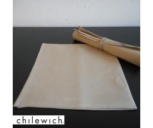 Chilewich Serviette Single natural