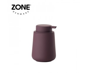 Zone Seifenspender Nova One velvet purple