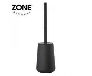 Zone Toilettenbürste Nova One black