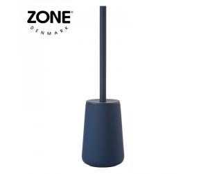 Zone Toilettenbürste Nova One royal blue