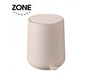 Zone Pedaleimer Nova cream