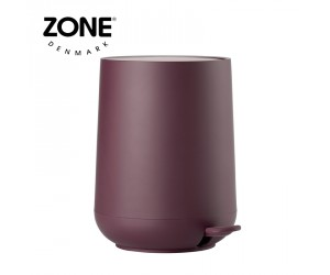 Zone Pedaleimer Nova One velvet purple