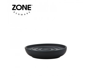 Zone Seifenschale Nova One black