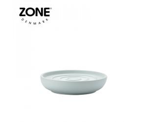 Zone Seifenschale Nova dusty green