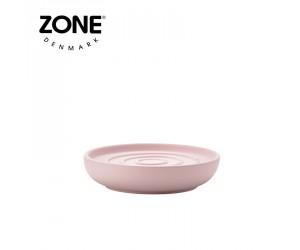 Zone Seifenschale Nova rose