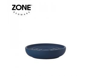 Zone Seifenschale Nova One royal blue