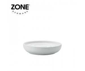 Zone Seifenschale Nova One white