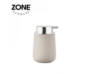 Zone Seifenspender Nova cream