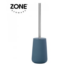 Zone Toilettenbürste Nova azure blue