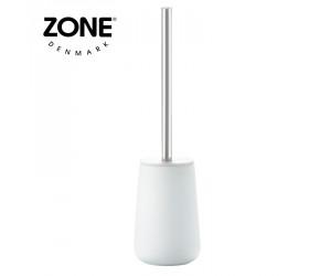 Zone Toilettenbürste Nova white