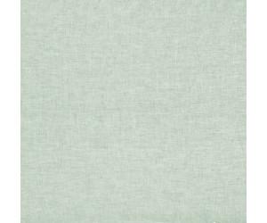 CF halbleinen Bettlaken Sunkiss grün-009 (2 Größen)